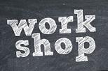 Workshops en kinderfeestjes
